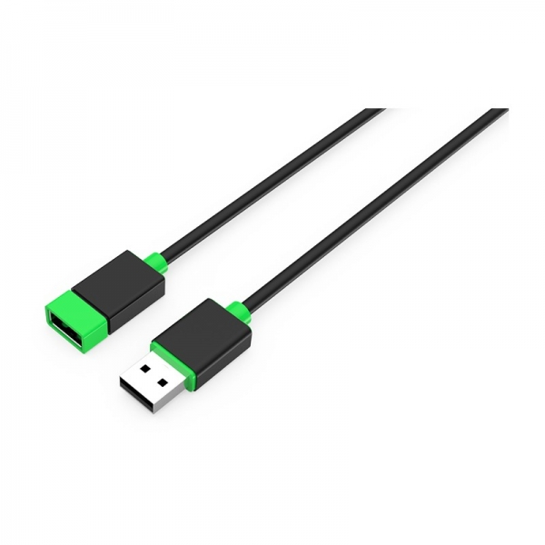 USB2.0 USB AM-AF Cable
