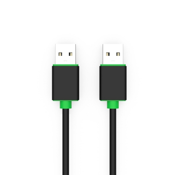 USB2.0 USB AM - AM Cable